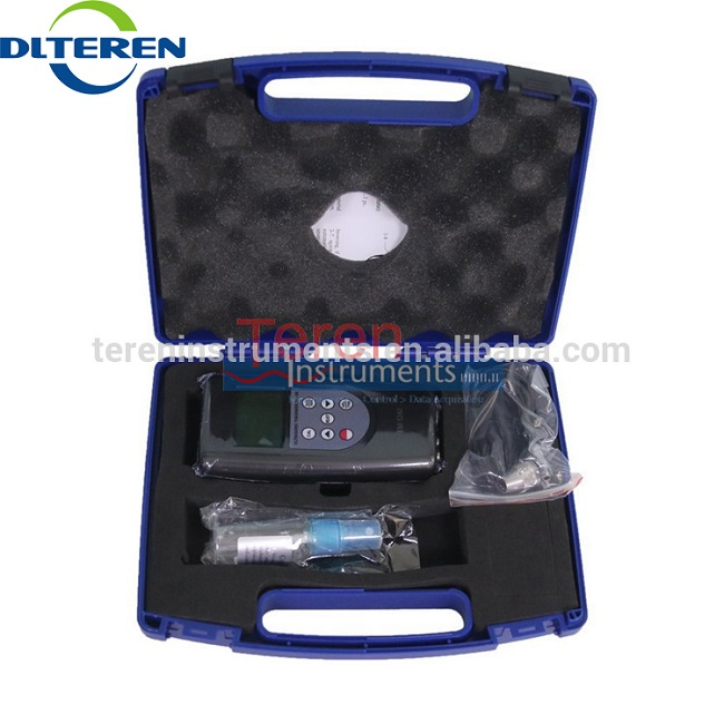 High Quality Portable Digital Ultrasonic Thickness Gauge